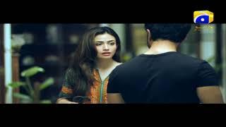 Dino Ki Dulhaniya Promo - Feroze Khan & Sana Javed - Coming Soon