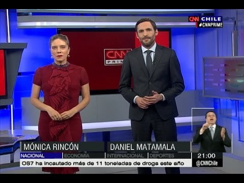 CNN Prime: La