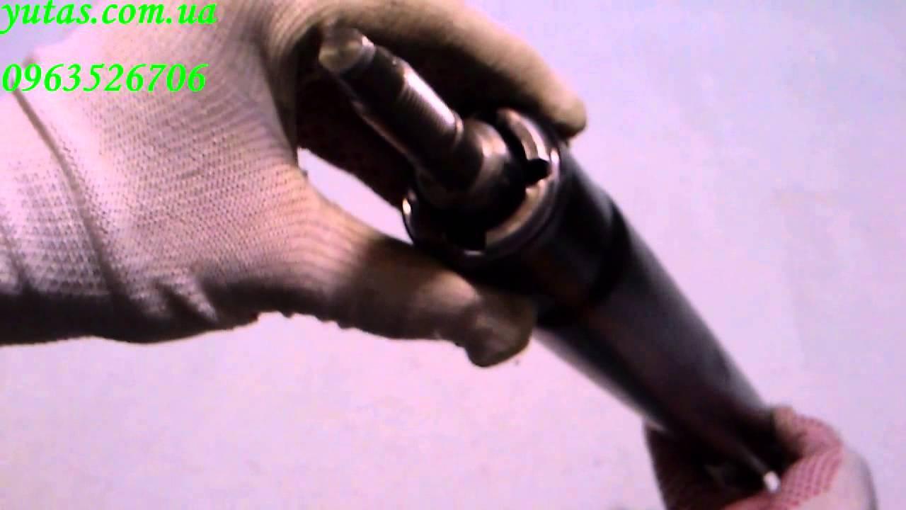 Ss20158 амортизаторные стойки передней подвески racing спорт [-70]. Ваз 2108 ваз 2109 ваз 21099 ваз 2110 ваз 2111 ваз 2112 ваз 2113 ваз 2114 ваз 2115; 1 год 2108-2905002/03, 2110-2905002/03. 2. 5950. Ss20159 амортизаторы задней подвески racing комфорт [-30]. Ваз 2108 ваз 2109 ваз.