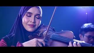 Download lagu Deen Assalam Violin cover version by Endang Hyder MP3