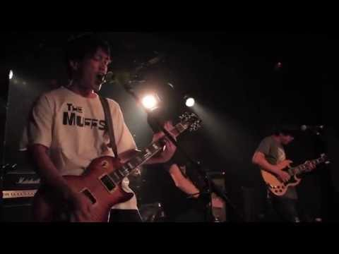 Fireplay - Answer  Hope -  at SOCORE FACTORY