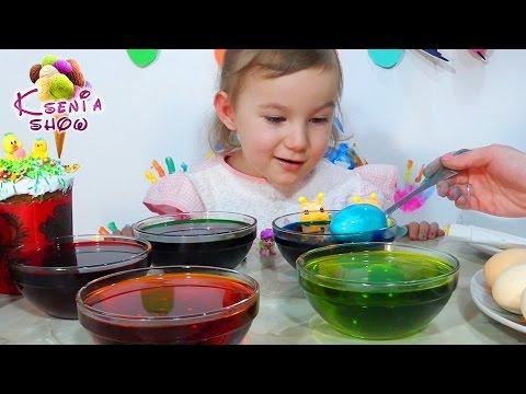 пасха творожна детска рецепты