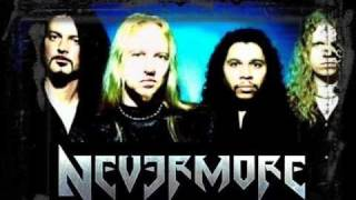 Nevermore - Sea of Possibilities