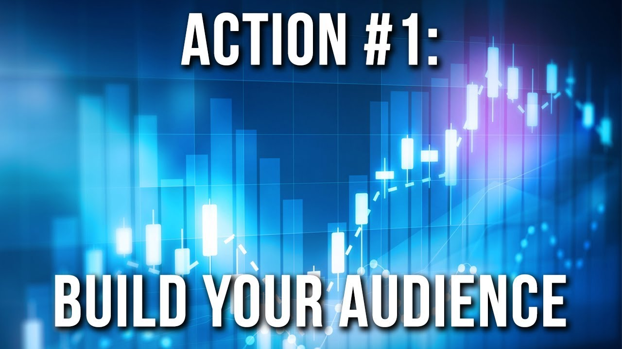 attraction marketing formula free pdf