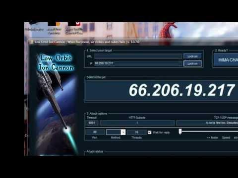 اختراق موقع اسرائلي Hack Israel Site *by Team Glob* 2013
