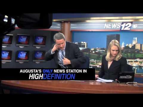 News 12 in HD (Augusta version)