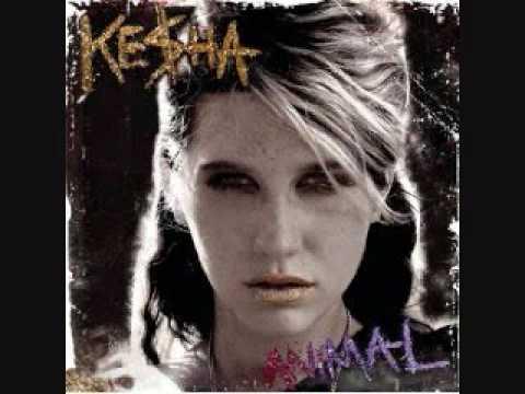Kesha - Your Love Is My Drug (Full Hq Song + Album Download Link)