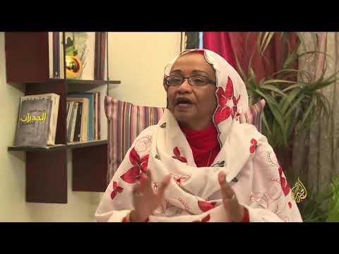 هذا الصباح-حفل إعلان جائزة الطيب صالح العالمية بالخرطوم  - نشر قبل 2 ساعة