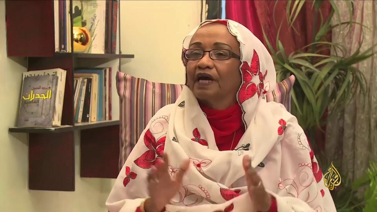 الجزيرة:هذا الصباح-حفل إعلان جائزة الطيب صالح العالمية بالخرطوم