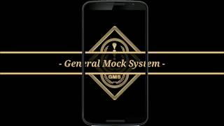 [GMS] OFFICIAL V 3.0.1 GOJEK