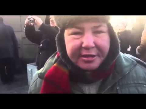 А шо, Янукович ху вый