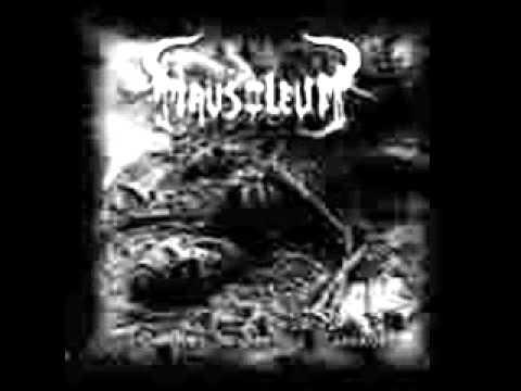 Mausoleum - 10 Anos de Bestial Massacre (Full-Album)