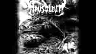 Mausoleum - 10 Anos de Bestial Massacre (Full-Album)