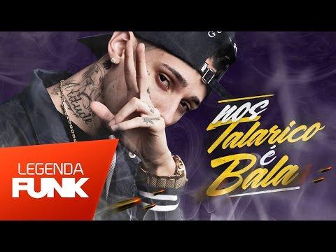 MC 2K - Nas Piranha é Vara, Nos Talarico é Bala (Fioti RW) (Official Music)