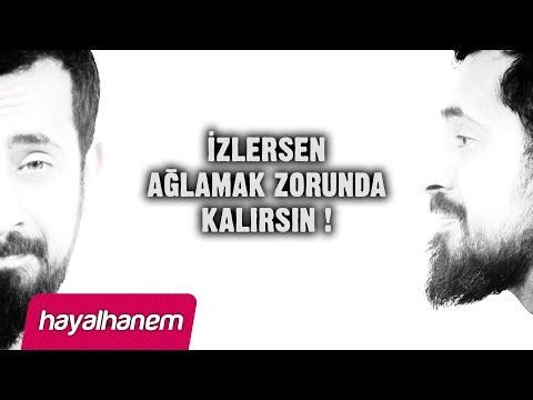 İzlersen Ağlamak Zorunda Kalırsın ! - Yalnızlık - Mehmet Yıldız