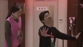 【綾瀬はるか】ロング歌舞伎発声法 綾瀬はるか 検索動画 29