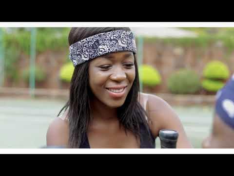 Baba Harare-ritaofficial Video Naxo Films 2019