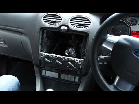 installation-guide-for-eonon-car-dvd-gps-gm5162-ford-mondeo,-focus,-s-max