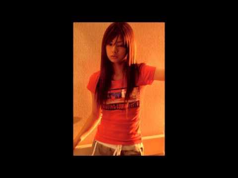 the beautiful actress Keiko Kitagawa