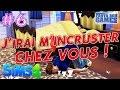 Sims 4 - J'IRAI M'INCRUSTER CHEZ VOUS - Ep.6 : A tout âge !