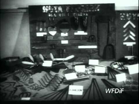 Propaganda PRLu Najzabawniejsze PKF lata 70 80 from YouTube · Duration:  50 minutes 28 seconds