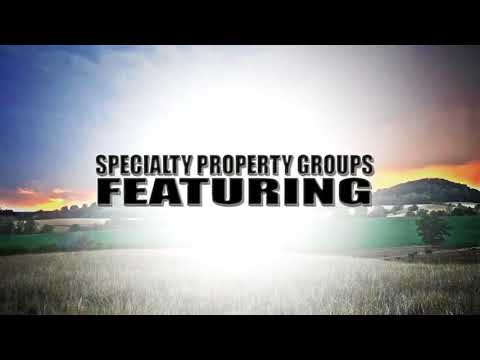 United Country | Birdsong Auction & Realty Group