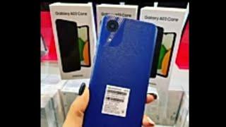 عاجل : شاهد من يكون الذي قال للمينار قسنطينة انت هو رني !!! 😢