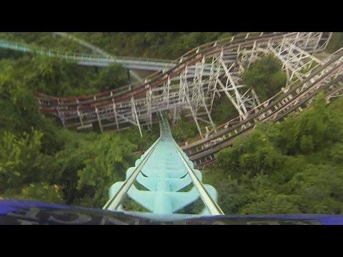 [ HD POV ] Phantom