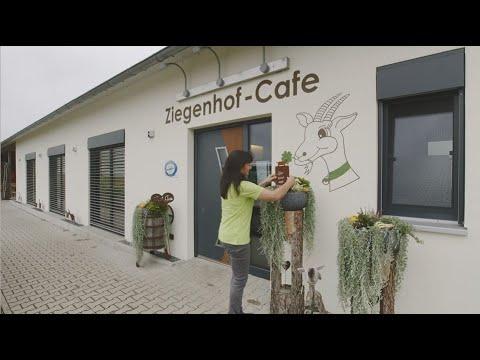 Bayern | Mutig Und Innovativ - Bäuerin Als Unternehmerin Des Jahres 2019