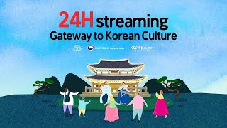 [Korea.net] GotDaegeum - Daege…