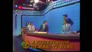 "WABC-TV ""Eyewitness News"" (1977)"