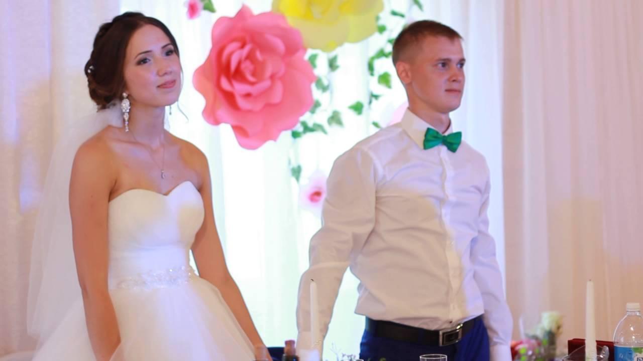 Лучшие свадьбы лучшие песни