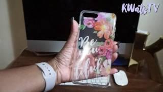 iPhone 7 Plus Cases! | KWatsTV