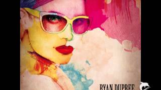 Ryan Dupree - I Remember (Original Mix)