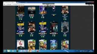 Video Melhor site para baixar Jogos de vários Consoles Via Torrent download MP3, 3GP, MP4, WEBM, AVI, FLV Oktober 2018
