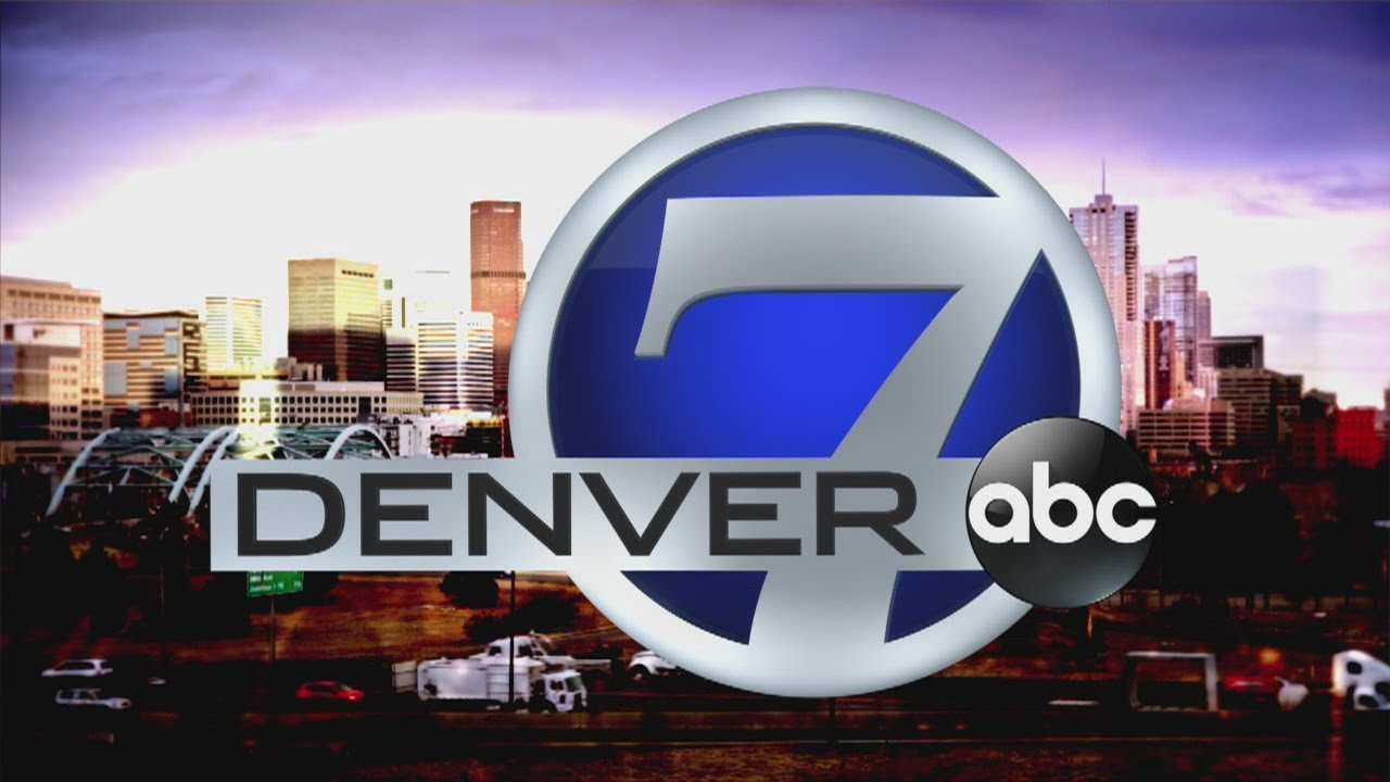 Possible norovirus outbreak closes Colorado school district
