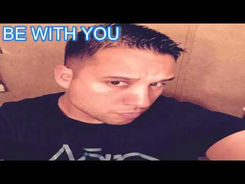 BE WITH YOU mp3