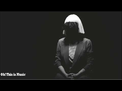 [FULL ALBUM] Sia - This is Acting Deluxe Edition  Original