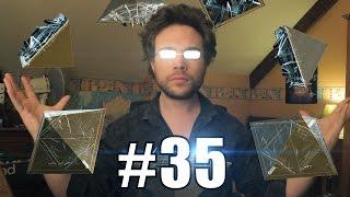 Download Video WHAT THE CUT #35 - ENFANCE, MASQUE ET CUISINE MP3 3GP MP4