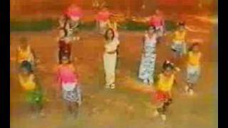 Betina - Feon'ala