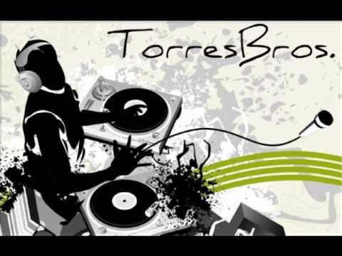 Voyage Voyage (Crew 7 Extended Mix) - Клуб РАЙ 2011 Супер Диско 80-х Mixed - слушать онлайн
