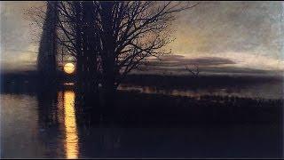 """""""Abendlied unterm gestirnten Himmel"""", WoO 150. Ludwig van Beethoven"""