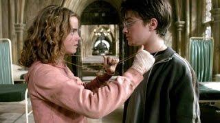 Гарри Поттер и узник Азкабана (2004)— русский трейлер