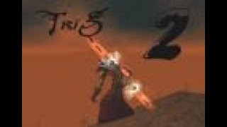 Trig 2 Duels [Mage PvP]