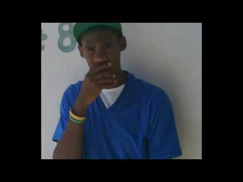 dj kazz haiti