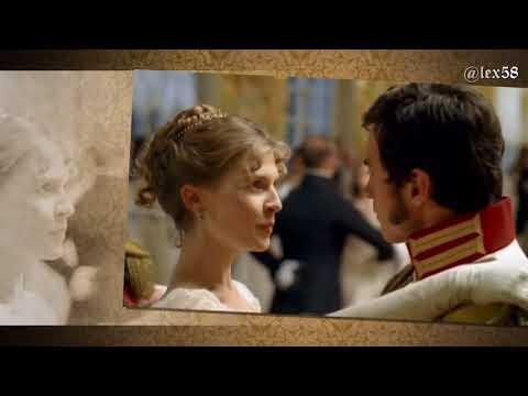 Demis Roussos   Come Waltz With Me română