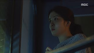 [My Secret Terrius] EP14 Jung In-sun  sneaks into the store at night!, 내 뒤에 테리우스20181017