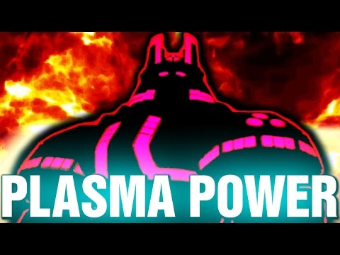 CAPCOM CLASSICS: PLASMA SWORD: NIGHTMARE OF BILSTEIN STAR GLADIATOR 2