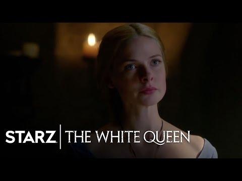 The White Queen   Episode 4 :
