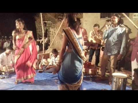 Sagar...sajan... Jiv Laglay G Maja Zurnila Song.